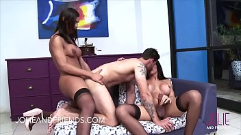 hot guy fucking and get fucked hard in.