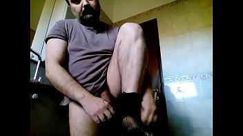kocalos - my sexy fishnet