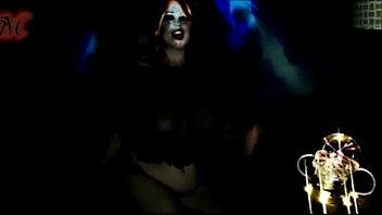 vampire femme fetale samantha 38g live cam show.