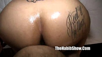 red boned thick phat pussy lady queen fucked.