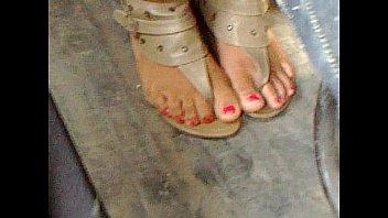pies bellos - lima peru 2