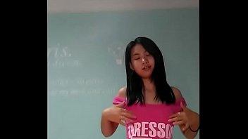 สาวน้อยน่ารักเบ็ดหีช่วยตัวเองน่ารักเงี่ยนมากๆนักเรียนสาวน่ารัก part1