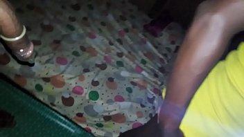 nigeria prostitute in diobu port harcourt