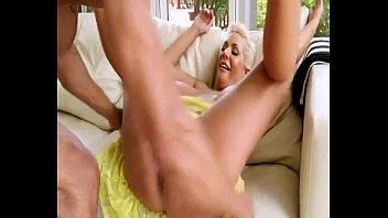 fuck cum tits. free webcams xxxaim.com