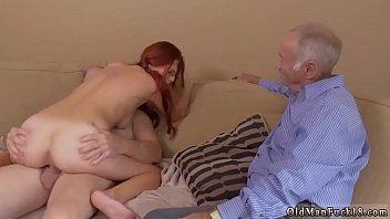 daddy pounds partner&#039_s daughter xxx frannkie&#039_s grandcomrade&#039_s son met