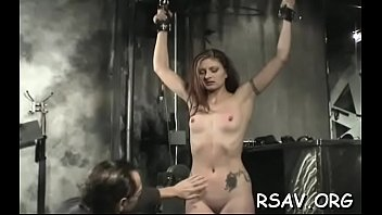 mature slut enjoys getting her fascinating love muffins squeezed