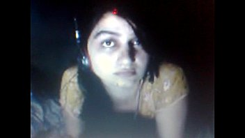 pakisatn girl nazia shaheen bhatti from narowal kotly.
