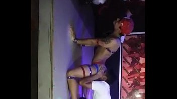 discoteca sjl- vivo gay