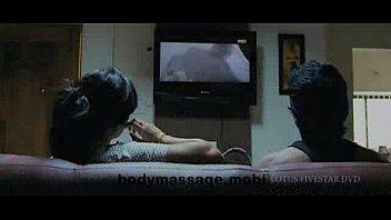 anjali vathikuchi tamil movie scene