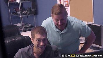 brazzers - pornstars like it big - sunny.