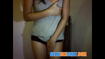 indian sex chat - sexy shanu.