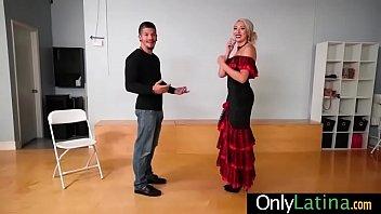 dancing for dick(jessica jones) 01 mov-12