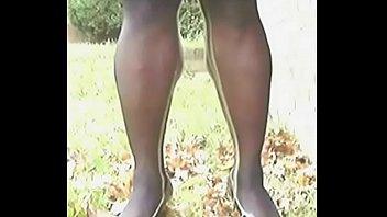 tgirl gooey underwear 500v