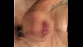 hot thick sticky load of cum