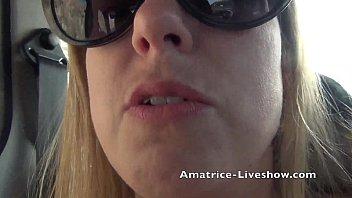 exhibition cam2cam avec un coquin sur skype dans.