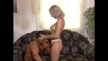 german slut enjoys older men in.