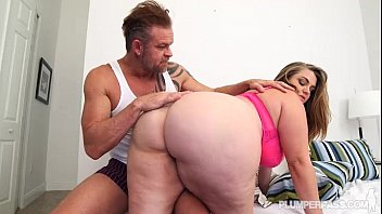 big booty pawg mazzaratie monica is back and stacked