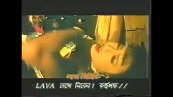 bangla movie hot song poly 2.