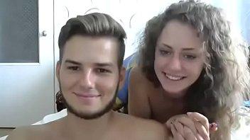 amateur couple fuck webcam - more videos on xxxcamg.com
