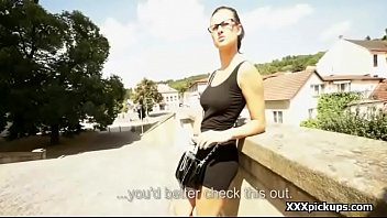 cutie amateur teen european whore fuck tourist for.