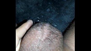 cum of nepali cock