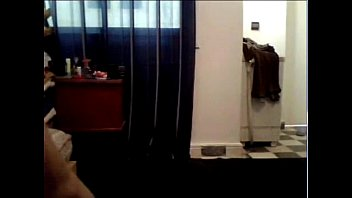 arab webcam messenger - free porn videos - youporn