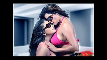 indian hot cute lesbian sex video