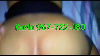 karla 967-722-180 jesus maria  lince.
