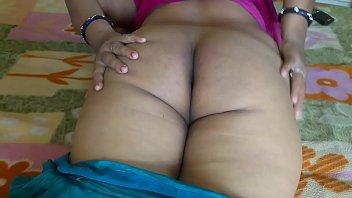 suman bhabhi ki gand