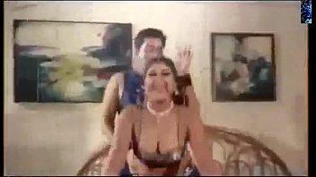 bangla hot song gorom masala