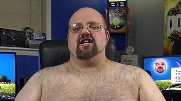 fat man unboxing gorgeous toys #6.