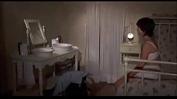 la nipote -film completo in italiano
