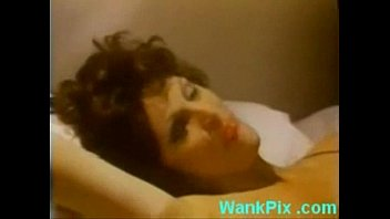 mausi kee chudai hindi - xvideos.