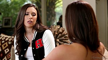 mommy'_s girl - casey calvert, kendra.