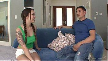 the girl next door 12 scene 3 -.