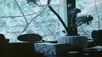 sex weirdo (1973) vintage porn movie.