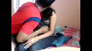 desi randi bhabhi fucked in loadge