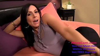 kendra lust step mom son roleplay.