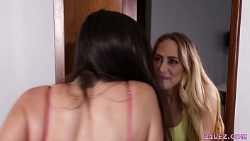 carter cruise and karlee grey # anal doesn'_t count