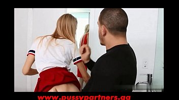 mom and daughter fuck brother in sofa by www.pussypartners.ga