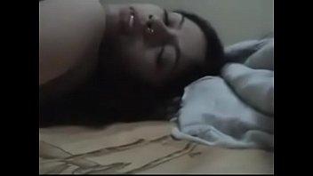 sweet indian amateur sextape - porn300.com