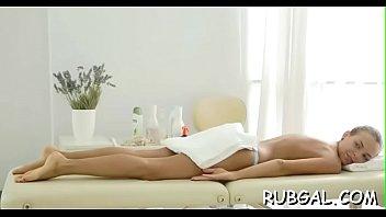 erotic shlong massage