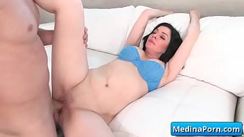 horny wife gets fucked hard 06