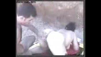 je lui casse le cul dans la nature.zeboranais videos.com