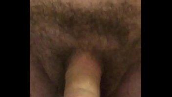 small penis belg