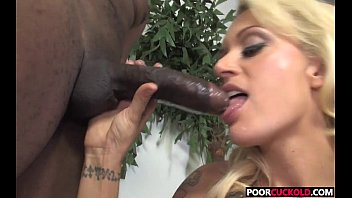 sexy hotwife monica mayhem gets fucked by bbc.