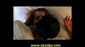 aishwaria rai hottest video clip ever