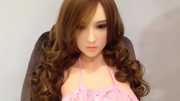 xosexdoll.com-silicone doll with heating and sound