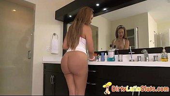 big booty latina maid samantha bell gets piped 00315