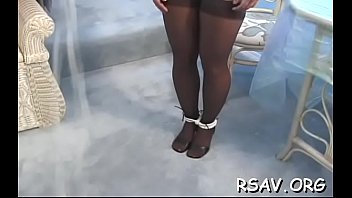 girl gets her bawdy cleft eaten after being.